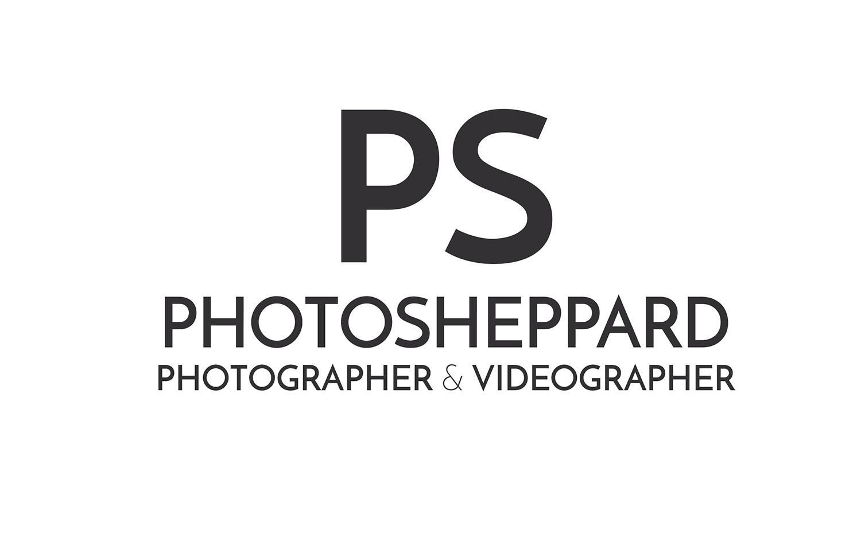 PhotoSheppard
